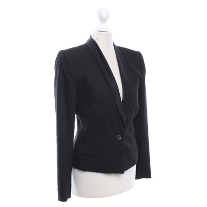 Isabel Marant Blazer in black