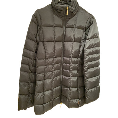 cheap for discount c2b9a 0d93d Moncler di seconda mano: shop online di Moncler, outlet ...
