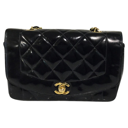 Chanel Flap Bag 2.55