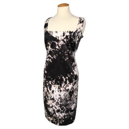Just Cavalli Dress Print