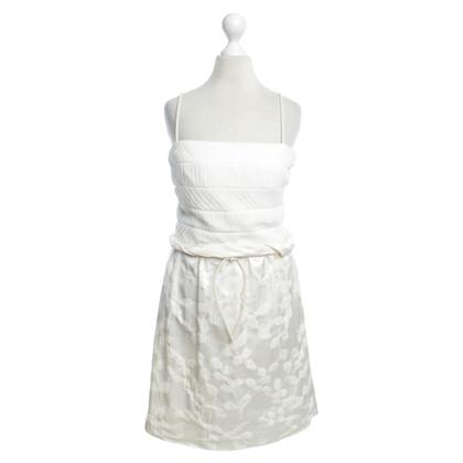 Armani Summer dress in beige