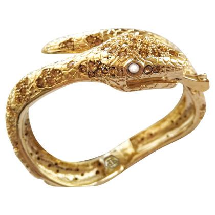 Philipp Plein bracelet