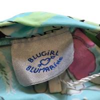 Blumarine minigonna