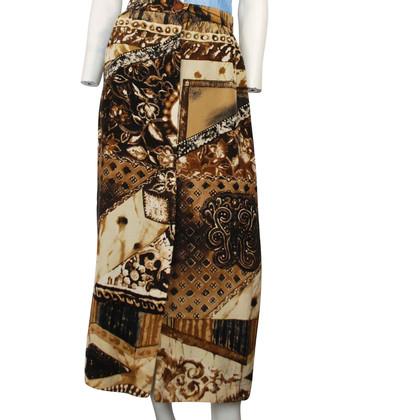 Max Mara Maxi-skirt
