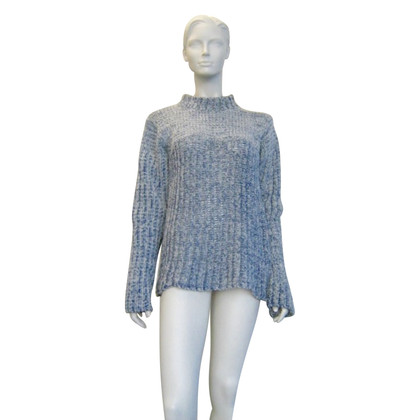 Ann Demeulemeester maglione