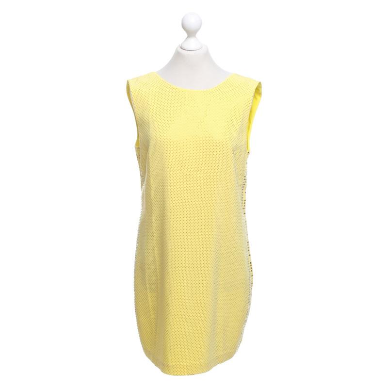 Kleider bei amazon verkaufen