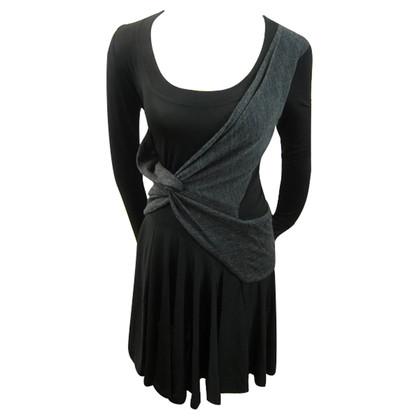 Balenciaga Kleid