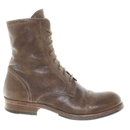 Fiorentini & Baker Veters en in Olive