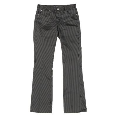 1ee3f7a321eb58 Armani Jeans Kleding - Tweedehands Armani Jeans Kleding - Armani ...