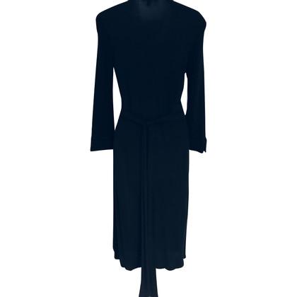 Diane von Furstenberg wikkeljurk