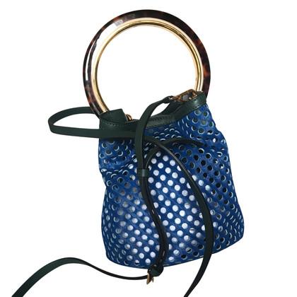 Marni purse