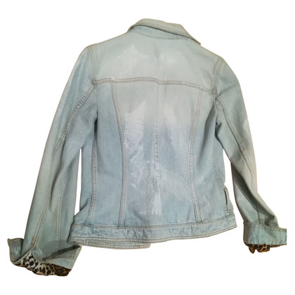Dolce & Gabbana Jeans jas