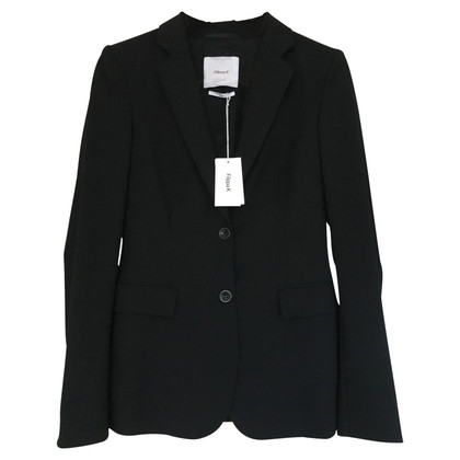 Filippa K Black blazer