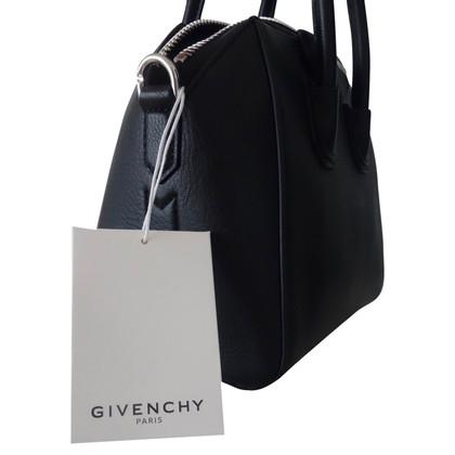 "Givenchy ""Mini Antigona Bag"""