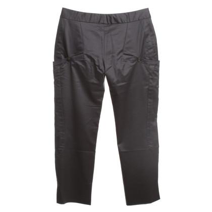 Stella McCartney Navy trouser