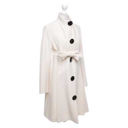 Michael Kors Cream coat