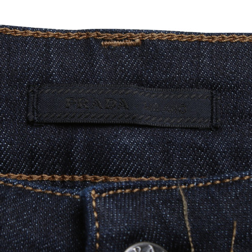 low cost 56501 36037 Prada Jeans