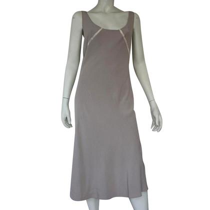 Blumarine Maxi abito