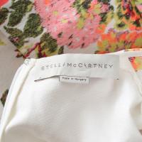 Stella McCartney Dress with a floral pattern