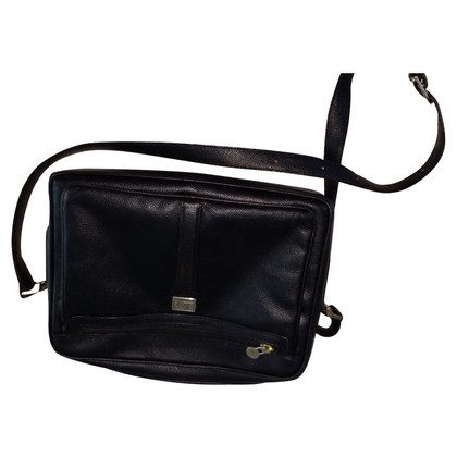 Burberry Cross body Burberry