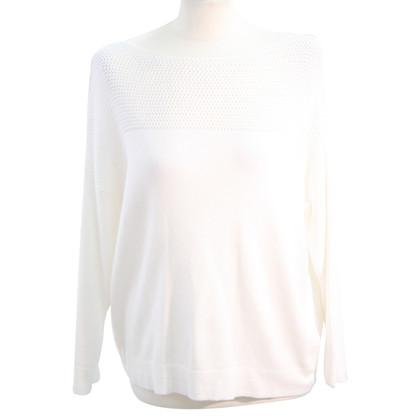 Hobbs Sweaters in white