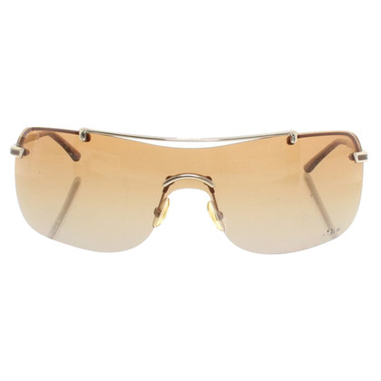 Christian Dior Sunglasses with Monoshade