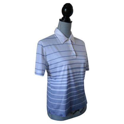 La Perla polo shirt