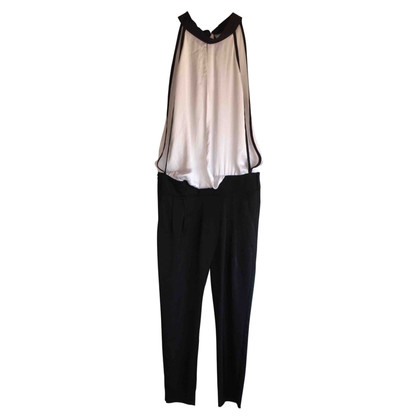 Pinko Jumpsuit in bicolour