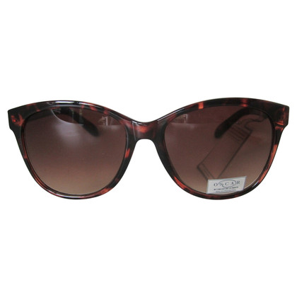 Oscar de la Renta occhiali da sole