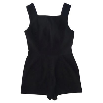 Versace jumpsuit