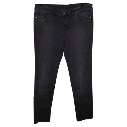 By Malene Birger Jeans grigio