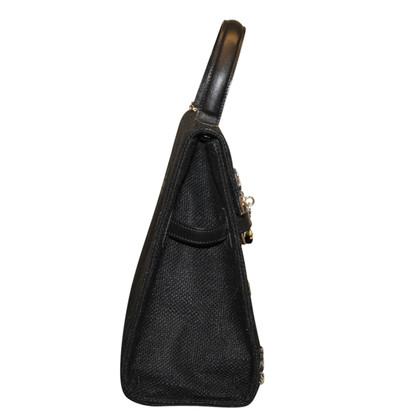 Other Designer Carlo Zini Milano - handbag