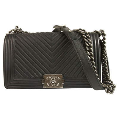 92c045962f Chanel Second Hand: Chanel Online Store, Chanel Outlet/Sale UK - buy ...