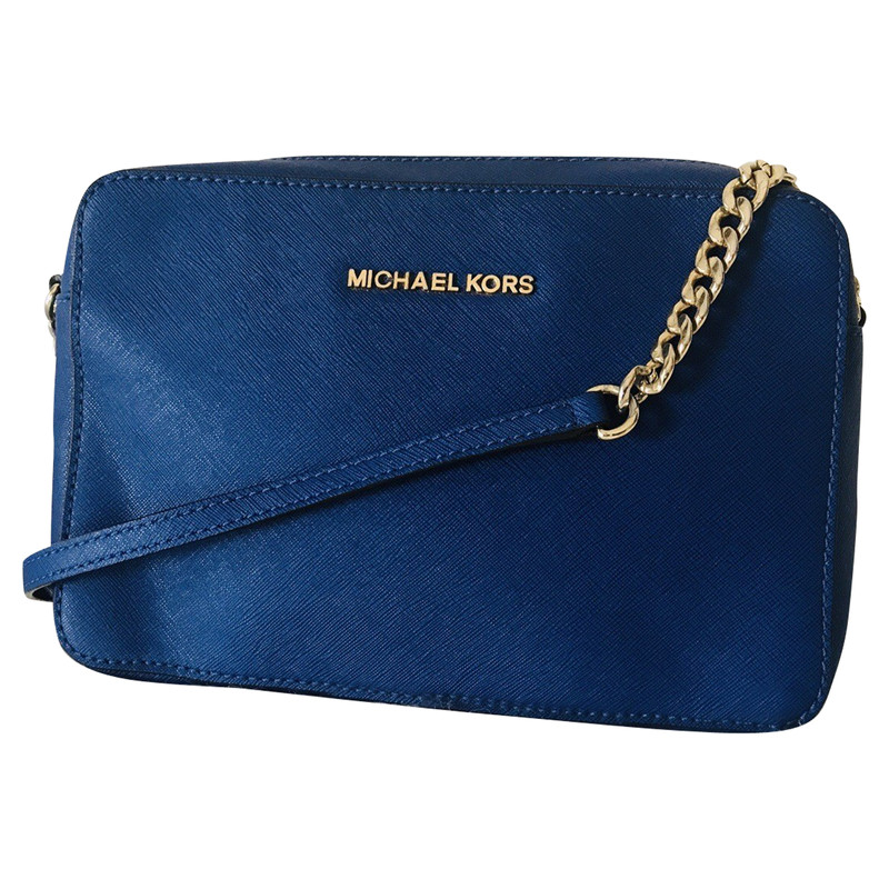 michael kors purses 99