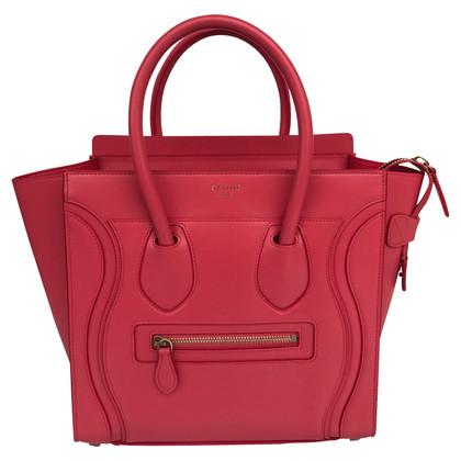 """Céline """"Bagage Bag"""""""