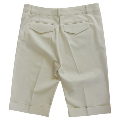 Balenciaga Short cotton