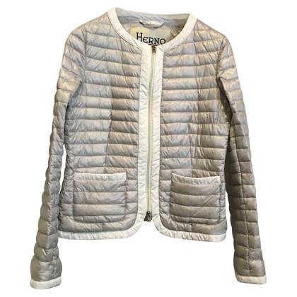 Herno giacca