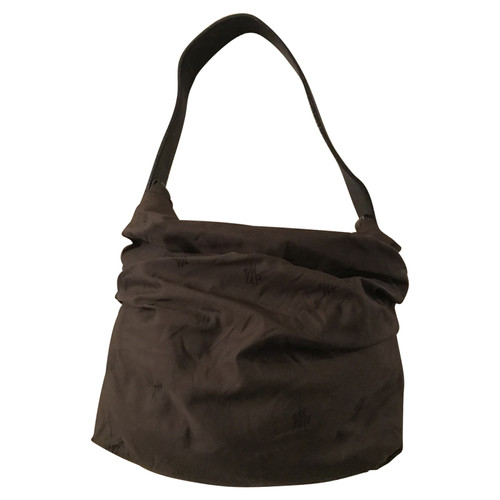 offerte prezzi borse moncler