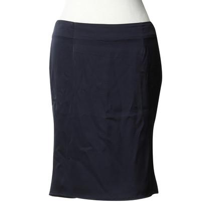 Patrizia Pepe skirt with Gores