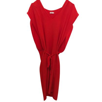 Filippa K zijden jurk
