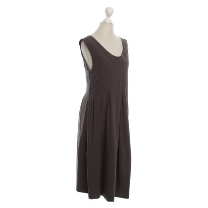 Andere Marke Susanne Bommer - Kleid in Taupe