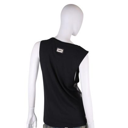 "Philipp Plein T-Shirt ""Combat"""
