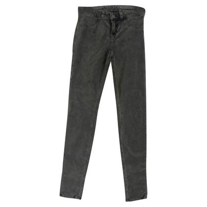 J Brand Pantaloni