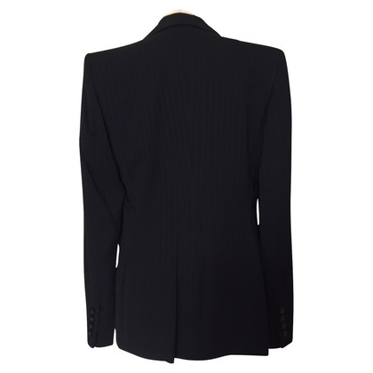 Versace Versace pantsuit