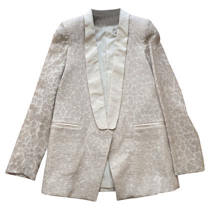 Hoss Intropia blazer