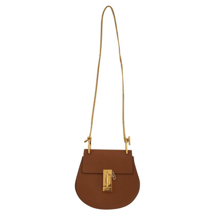 "Chloé ""Drew Bag Small"""