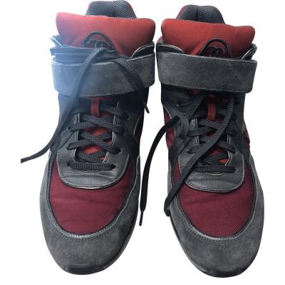 e4218959ce8 Chaussures Chanel Second Hand  boutique en ligne de Chaussures ...