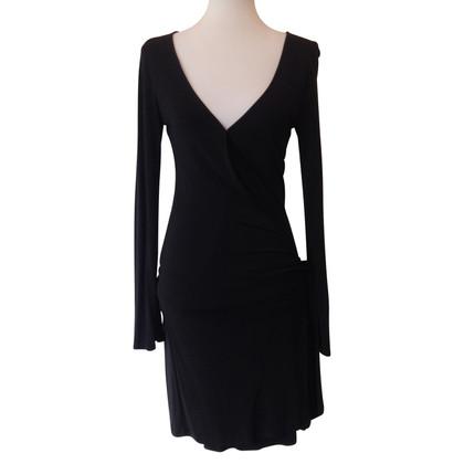 Diane von Furstenberg Diane von Furstenberg jurk, grootte 36