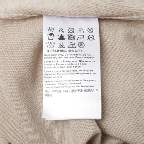 Escada Strickkleid in Bicolor Bunt / Muster Günstig Kaufen Extrem Großer Verkauf Sast Zum Verkauf Sehr Günstig Online Suchen Sie Nach Verkauf OcEK7ZFlA