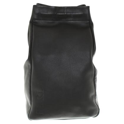 Furla Rugzak in zwart